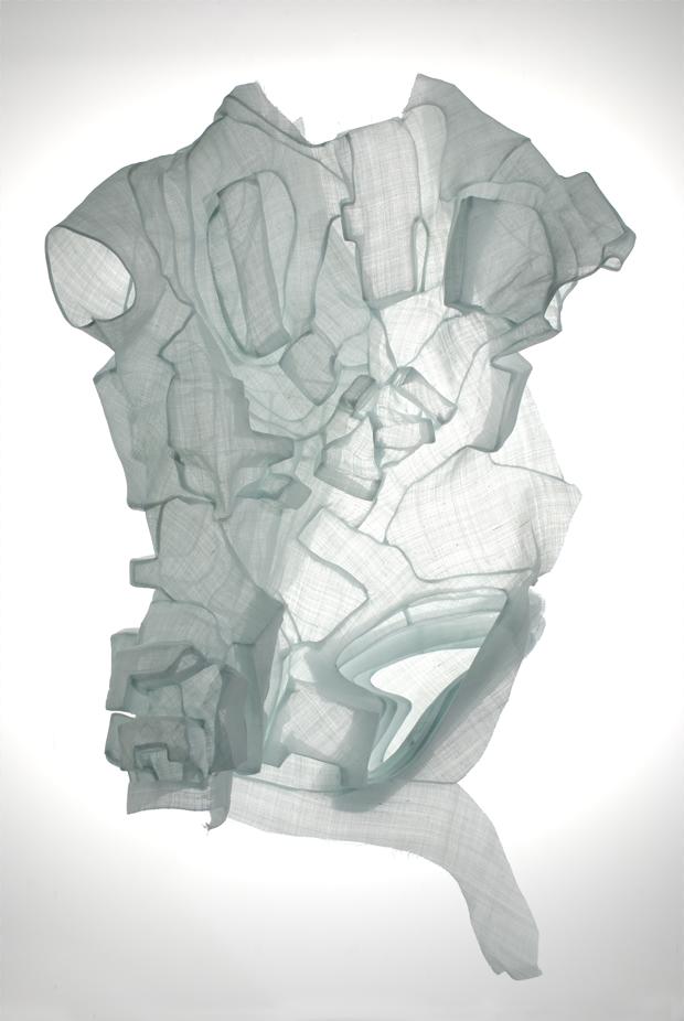 mapwear_02