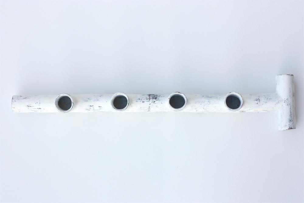 pipe-base1