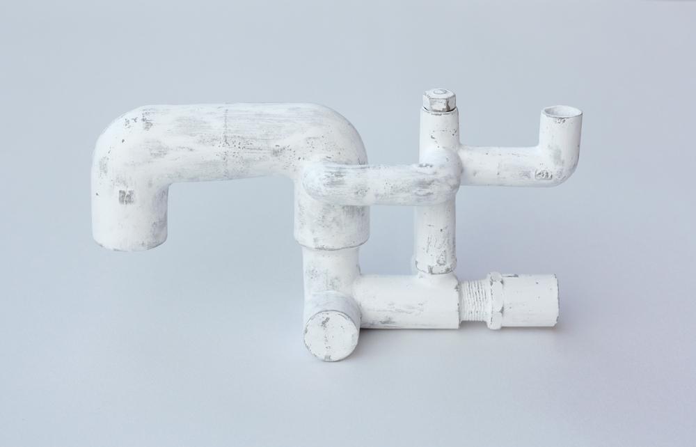 pipe-pot_e
